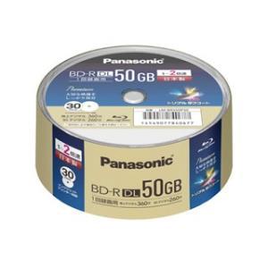 Panasonic/パナソニック  LM-BRS50P30 ...