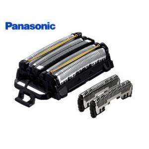 Panasonic/パナソニック  ES9036 セット替刃|murauchi3