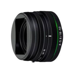 PENTAX/ペンタックス  HD PENTAX-DA 18-50mmF4-5.6 DC WR RE 標準レンズ|murauchi3