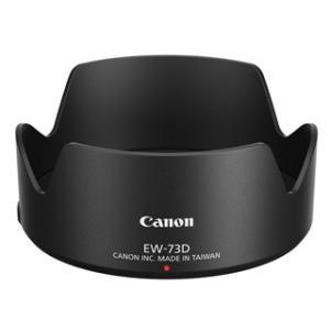 CANON/キヤノン  EW-73D レンズフード 1277C001
