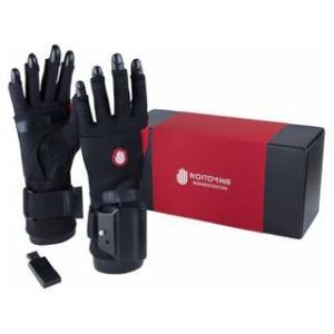NOITOM ノイトム  キャンセル不可 Hi5 VR Glove Business Edition S/M HI5 VR GLOVE BE-S/M|murauchi3