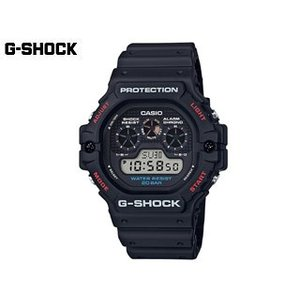 CASIO/カシオ  DW-5900-1JF G-SHOCK/Gショック BASIC 5900 Series 【casio1810】|murauchi3