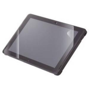 ELECOM/エレコム  ARROWS Tab Q508/保護フィルム/防指紋/反射防止 TB-Q508FLT|murauchi3