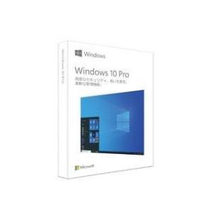 日本マイクロソフト  Windows 10 Pro 日本語版(新パッケージ)|murauchi3