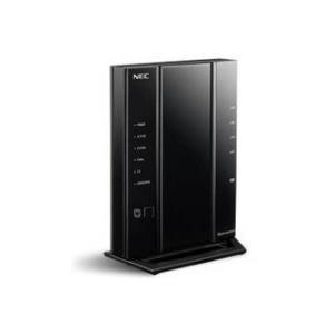 PA-WG2600HP3 4ストリームプレミアムモデル。安定通信機能搭載。IPv6 High Spe...