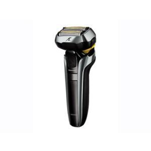 ESLV9E ラムダッシュ・リニアシェービングテクノロジーで、早剃り・深剃り・肌へのやさしさを実現