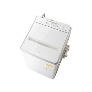 Panasonic/パナソニック  NA-FW120V3-W(ホワイト) 洗濯乾燥機 murauchi3