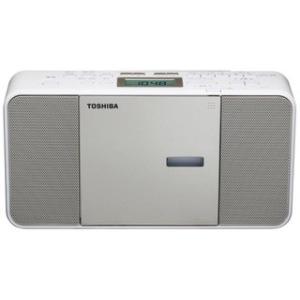 TOSHIBA/東芝  TY-C300-N(サテンゴールド) CDラジオ murauchi3