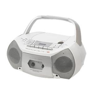 FIFTY フィフティ  DSCD-360 CDラジオカセットプレーヤー|murauchi3