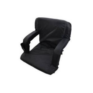 サンコー  サンコー 背負える座椅子「どこでも座イス」 SHDFDCHR|murauchi3
