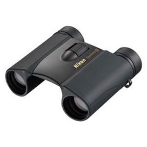 Nikon/ニコン  ニコン双眼鏡 スポーツスターEX 8×25D CF 【8x25D CF】
