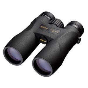 Nikon/ニコン PROSTAFF 5 8x...の関連商品6