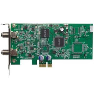 PLEX/プレクス  納期未定 PCI-Express型 3波対応(地デジ/BS/CS)テレビチューナー PX-W3PE4|murauchi3