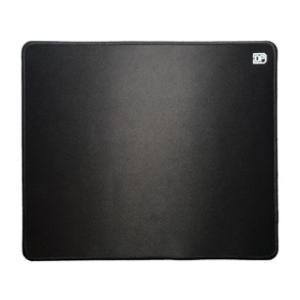 DPMP3530PS ローセンシプレイヤー向けクロスタイプマウスパッド!(サイズ:W350×D300...