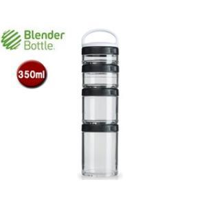 Blender Bottle/ブレンダーボトル  BBGSS4P-BK Blender Bottle...