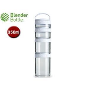 Blender Bottle/ブレンダーボトル  BBGSS4P-WT Blender Bottle...