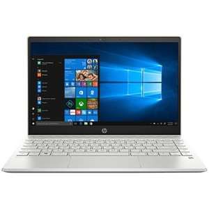 HP/エイチピー  Core i5搭載 13.3型ノートPC HP Pavilion 13-an0054TU 5ZU15PA-AAAP モダンゴールド|murauchi3
