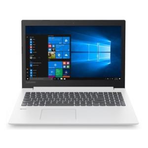 Lenovo/レノボ  15.6型ノートPC ideapad 330(Ryzen 7 2700U/8GB/256GB SSD/Win10Home) 81D2001RJP|murauchi3