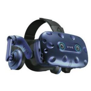 HTC エイチ・ティー・シー  VIVE Pro Eye VRゴーグル 99HARJ006-00 murauchi3