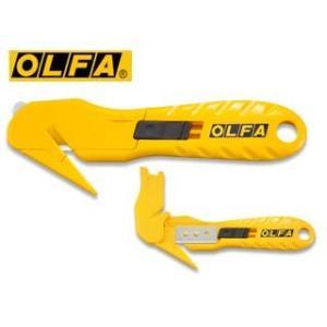OLFA/オルファ セーフティラップカッター 210B
