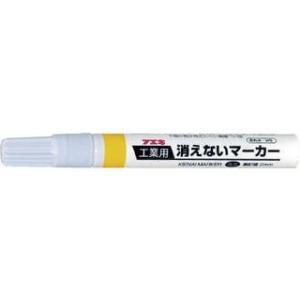 FUEKI/不易糊工業 【フエキ】工業用消えな...の関連商品2