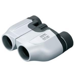 Raymay/レイメイ藤井  RXB303 S(シルバー) コンパクトタイプ双眼鏡 8×21 【8x21】