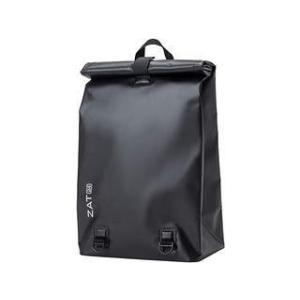 MORITO/モリトジャパン  ZAT/ザット ドライバック バックパック ブラック G330-2350 murauchi3