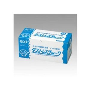 日本理化学工業 ダストレスチョーク72本入 白...の関連商品3