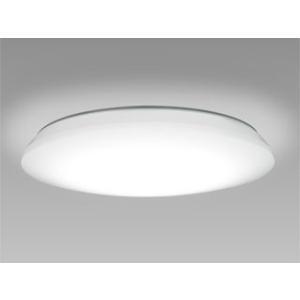 NEC  感震センサ付きLEDシーリングライト SLDCKB08577SG LIFELED'S  【〜8畳】【調色・調光】|murauchi3