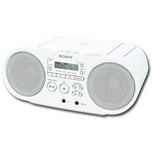 SONY/ソニー ZS-S40/W(ホワイト...の関連商品10