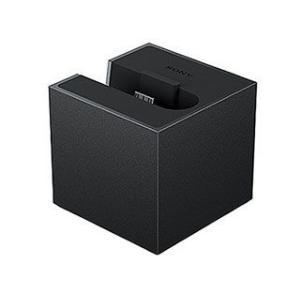 SONY/ソニー  BCR-NWH10 ウォークマン専用ハイレゾ対応クレードル|murauchi3