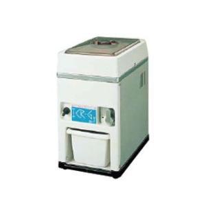 SWAN/スワン  CR-G 業務用 電動式アイスクラッシャー|murauchi3