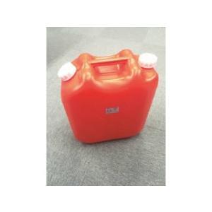 KODAMA/コダマ樹脂工業 灯油缶KT001 赤の関連商品9