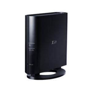 ピクセラ  Xit Air Box lite(ワイヤレステレビチューナー) XIT-AIR50-EC|murauchi3