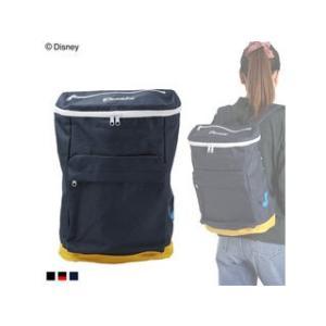38615400 ディズニー リュック バッグ A4 通学 Disney ミッキ- ミニー ドナルド...