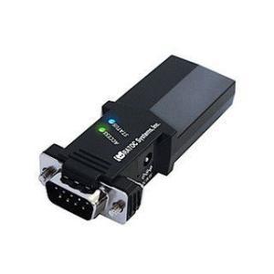 ラトックシステム  Bluetooth RS-232C変換アダプター REX-BT60|murauchi3