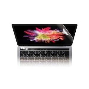 EFMBPT13FLFANG MacBook Pro 2016 13インチ Touch Bar付の液...