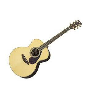 YAMAHA/ヤマハ  LJ6 ARE (ナチュラル) アコースティックギター