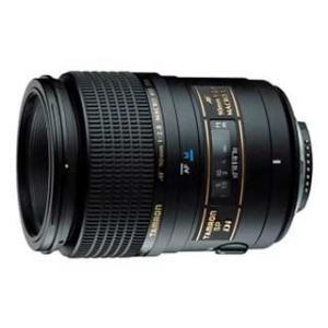 272EN2 新90mmデジタル一眼レフカメラの特性にも配慮した光学設計『 Di 』で新登場!!