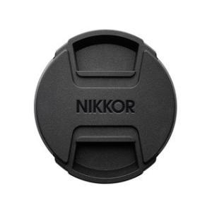 Nikon/ニコン  LC-46B レンズキャップ46mm LC-46B(スプリング式)