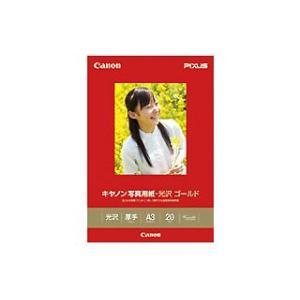 CANON/キヤノン GL-101A320 キ...の関連商品1