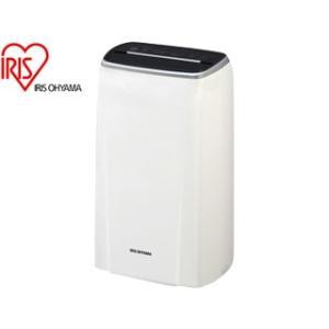 IRIS OHYAMA/アイリスオーヤマ  IJC-H140 コンプレッサー式衣類乾燥除湿機 14L