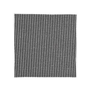 サンワサプライ  すべり止めマット(サイズ:200×200mm) PDA-NS2 murauchi3