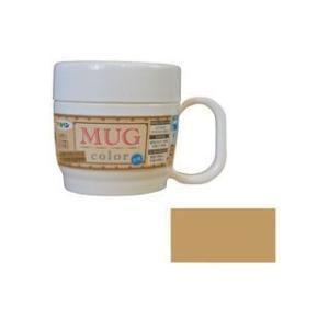 ASAHIPEN/アサヒペン  水性多用途マグカラー マロン