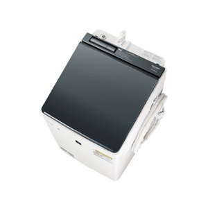 SHARP/シャープ  ES-PW11E-S(シルバー系) タテ型洗濯乾燥機 murauchi3