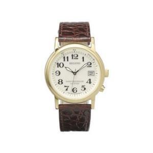 シチズン時計  レグノ ソーラーテック電波紳士腕時計  KL...