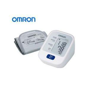 OMRON  HEM-7120 上腕式血圧計|murauchi3