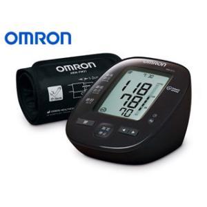 OMRON  HEM-7271T 上腕式血圧計 【Bluetooth通信機能搭載】|murauchi3