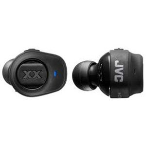 HAXC70BT 完全ワイヤレスイヤホン 迫力の重低音サウンド