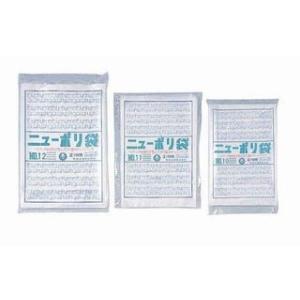 FUKUSUKE/福助工業 ニューポリ袋03 ...の関連商品5
